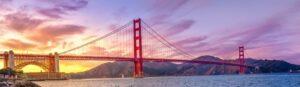 Golden-Gate-Bridge,-USA