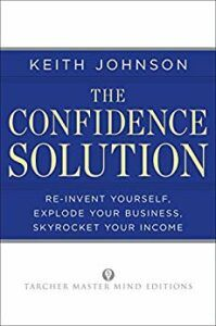 The-Confidence-Solution-book-cover