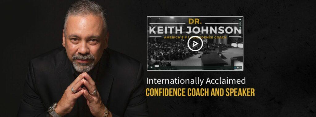 Keith-Johnson-Confidence-Coach