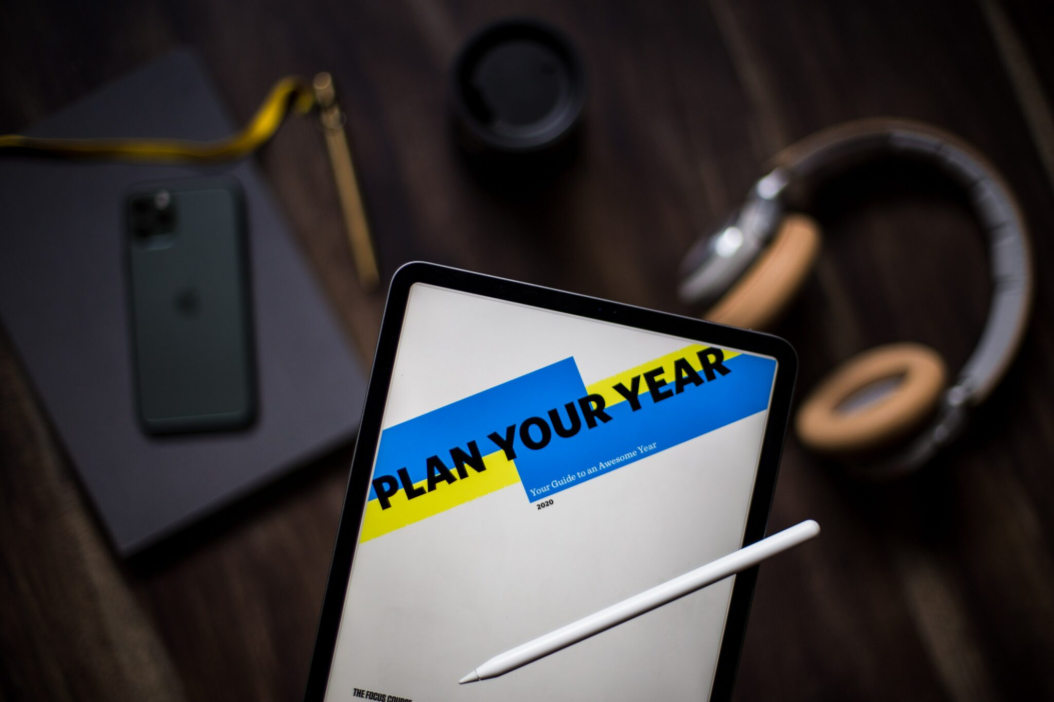 plan-your-year-2020