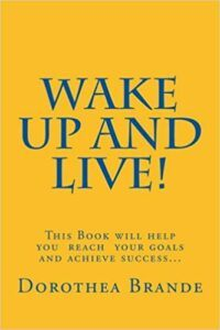 Wake-Up-and-Live-book-cover