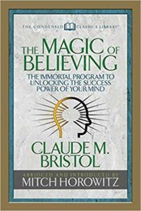 The-Magic-of-Believing-book-cover