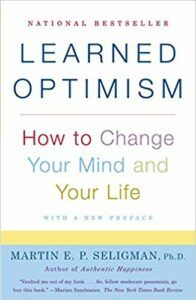 Learned-Optimism-book-cover