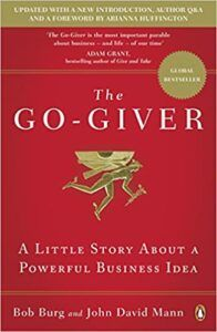 The-Go-Giver-front-cover