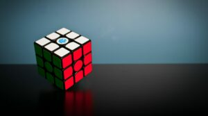 solved-3x3-rubiks-cube